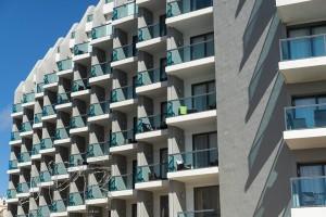 DSC02658 außenansicht seashells hotel