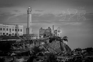 alcatraz sfo
