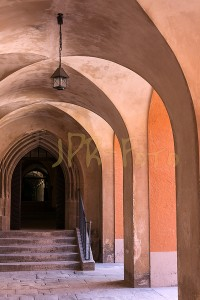 kloster pforta 1