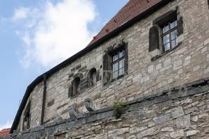 neuenburg freyburg