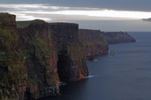 cliffs of moher irland 27032013 (6)