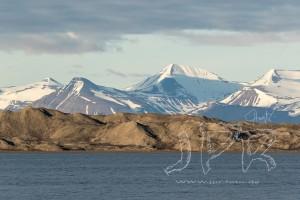gletscher 2