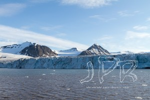 gletscher 3