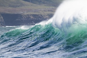 wellen doolin irland 29032013 (55)