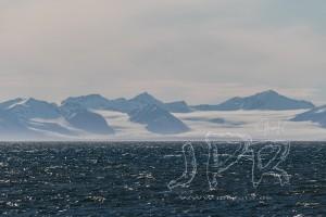 zum gletscher