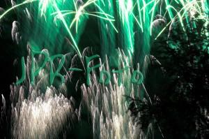 park und lichterfest 5364-01